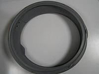 Резина (Манжета) люка для стиральной машины. СМА, LG MDS38265301. MDS55242601. MDS38265301