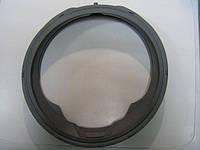 Резина (Манжета) люка для стиральной машины. СМА, LG MDS61952203. MDS61952201. MDS61952204