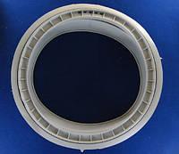 Резина (Манжета) люка для стиральной машины. СМА, Атлант AT-50 . на 50ю модель