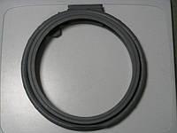 Резина (Манжета) люка для стиральной машины. СМА, Самсунг.. Samsung с сушкой DC64-01537A