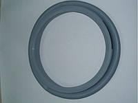 Резина (Манжета) люка для стиральной машины. СМА,404000600. Ardo. Whirlpool 47004100, 47008400, 404000200