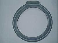 Резина (Манжета) люка для стиральной машины. СМА,651008689. ардо 404000500, Вирпул 481946669654 (с сушкой)