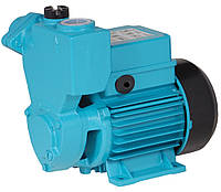 Насос вихревой с обратным клапаном 0,37кВт, Hmax 40м, Qmax 40л/мин Aquatica 775124