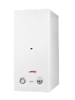 Котел газовый Protherm 24 кВт KТZ+45л