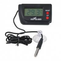 Trixie Thermometer digital цифровой дистанционный термометр для террариумов и аквариумов