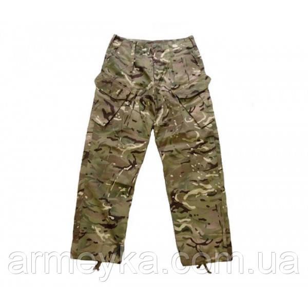 Mtp брюки доставка