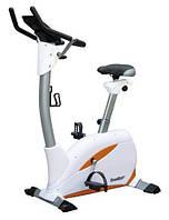 Велоэргометр HouseFit VANGUARD B1.1M (программируемый) белый