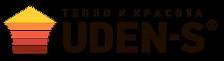 UDEN-S - электрические инфракрасные обогреватели
