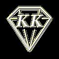"""""""KK"""" - Одежда от производителя"""