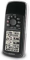 Навигатор Garmin GPS 72H Bundle