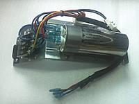Конденсатор пусковой кондиционера LG G12  ABQ32413201