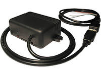 GPS/GSM трекер ОКО-NAVI