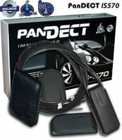 Pandect Иммобилайзеры Pandect IS-570