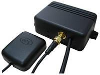 GPS/GSM трекер ОКО NAVI-24 с аккумулятором и внешней GPS антенной