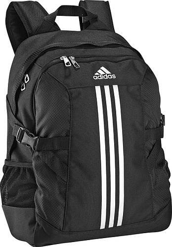Рюкзак повседневный с отделением для ноутбука 14 дюймов Adidas W58466 черный