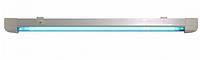 Облучатель бактерицидный бытовой «ОББ-36Н» c бактерицидной безозоновой лампой PHILIPS (Голландия)