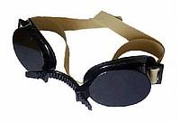 Очки защитные от УФ-С излучения (100-280 Нм)