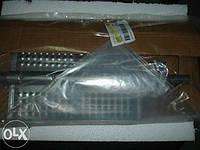 Горелка духовки газовой плиты BOSCH 439161