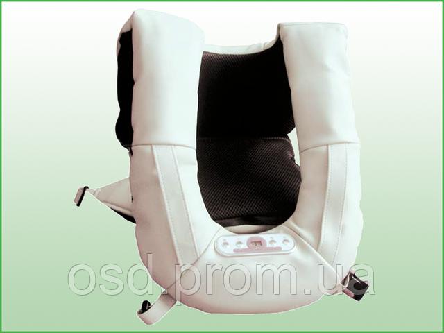 Массажер для плеч и спины Vital Rays