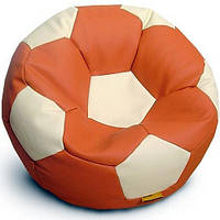 Кресло-мяч из тканей New York или  Queens  (АКЦИЯ)