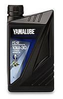 Моторное масло Yamalube FC-W 10W-30