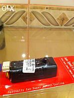 Регулятор скорости вращения вентилятора 12V 3 PIN контроллер скорости