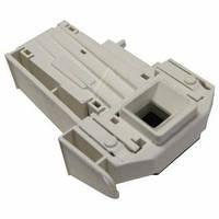 Замок люка (двери) для стиральной машины. Bosch-Siemens   00605144,605144