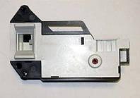 Замок люка (двери) для стиральной машины. Bosch-Siemens  056762,00056762