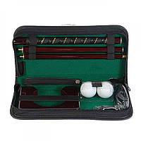 Набор для гольфа Z.F. Golf A-9921B-2