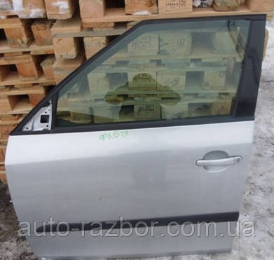 Топливная аппаратура на Т-40 | Fermer.Ru - Фермер.Ру.
