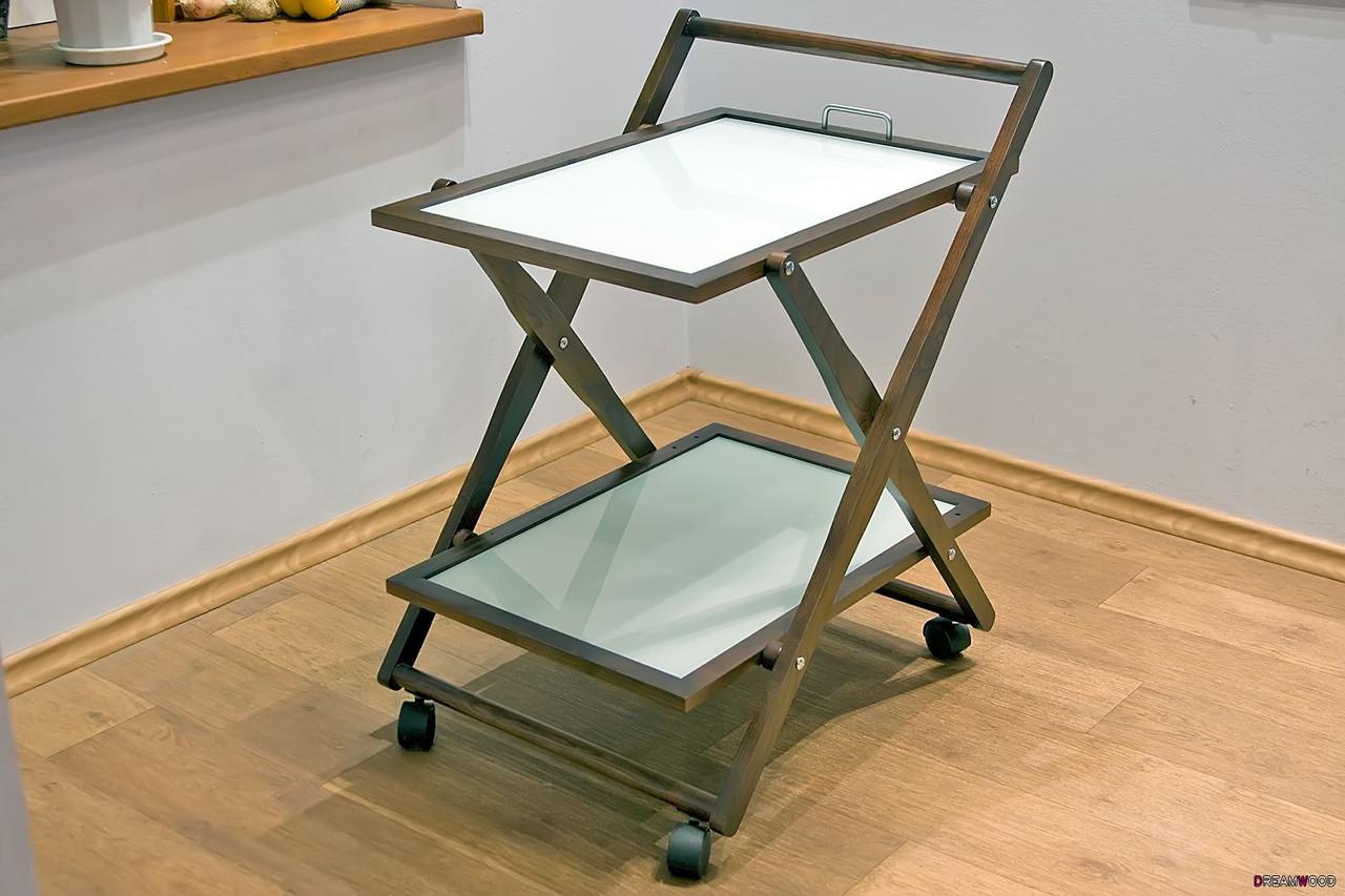 Стол для циркулярки своими руками - фото и чертежи 98