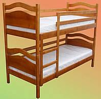 Детская кровать трансформер БУК 2