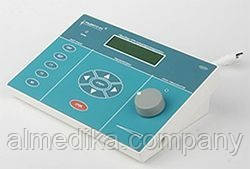 Аппарат для электротерапии «Радиус-01 (гальванизация+диадинамик+амплипульс) « - Алмедика в Киеве