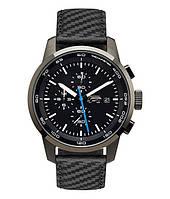 Наручные часы Volkswagen R Chronograph