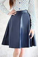 Молодёжные женские юбки оптом и в розницу