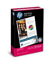 Бумага для принтера HP Home&Office А4