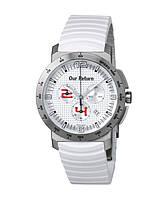 Хронограф Porsche Racing Chronograph – Limited Edition