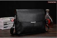 Мужская сумка портфель ПОЛО А4. Сумки для мужчин. Модные сумки. Офисные сумки. Код:КСЕ63