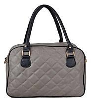 Деловая модная сумка