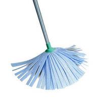 Швабра-моп Leifheit для влажной уборки