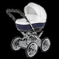 Детская универсальная коляска 2в1 Adamex Katrina (Адамекс Катарина)