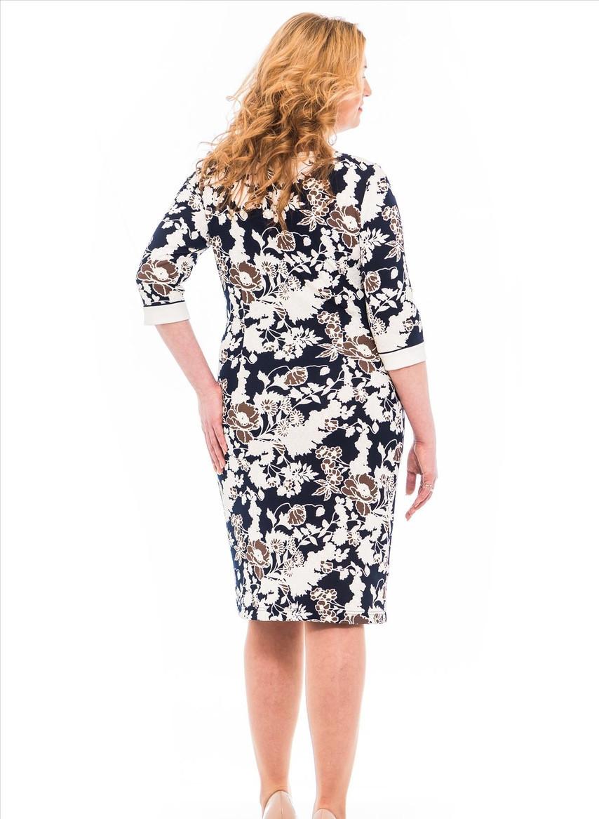 Магазин Женской Одежды La Belle