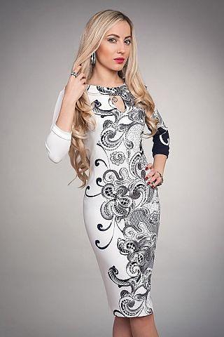 Платья 46