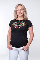 Недорогие вышиванки  вышиванка крестом женские вышиванки