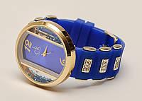 """Часы наручные """"Calvin Klein""""  49"""