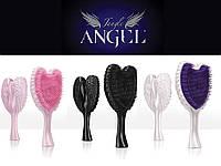 Расческа Tangle Teezer Angel , расчески для волос