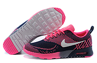 Женские кроссовки Nike Air Max Thea Flyknit