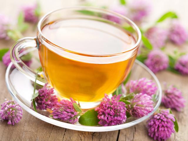 монастырский чай для похудения купить в челябинске