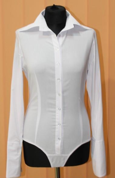 Блузки Боди Для Женщин С Доставкой