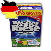 Стиральный порошок Weiber Riese Color 4,9кг, фото 1